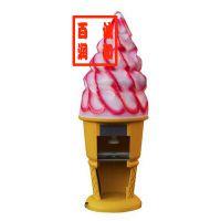 新型冰淇淋压花机,冰淇淋成型机,小型冰淇淋机,低价批发,欢迎来电洽谈