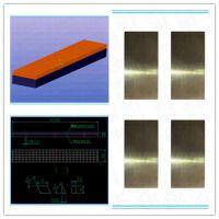 tungsten carbide wear part,carbide wear liners