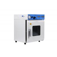 DZF-6210数显台式真空干燥箱SK
