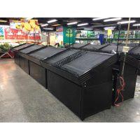 金星鑫凯专业定制水果货架果蔬架水果货架子 超市水果堆头架量大优惠