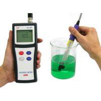 南京高辉直销 日本KRK笠原理化CL-10Z塩素计 分析仪器价格