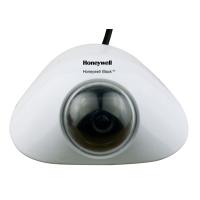 霍尼韦尔CALIPDF-1A36P130 万像素高清网络飞碟摄像机