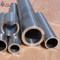 供应美国进口合金TC11钛棒 高耐腐蚀 易焊接