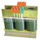 供应变压器 SBK-5000VA三相变压器