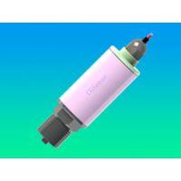 供应CYB普通/本安型溅射薄膜压力变送器