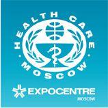 莫斯科医疗展※俄罗斯国际医疗展