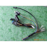 【热】SJ159提供各种电工电气产品加工,线束加工