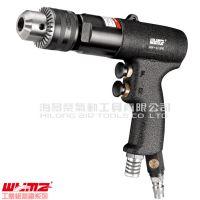 台湾威马 强力型气钻 WM-3318PD 1/2  枪式正反转风钻 工业级品质