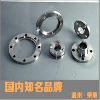 厂家直销  专业定制  不锈钢法兰 304  质优价实