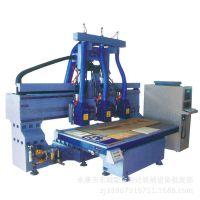 【热卖】优质数控加工中心 大品牌质量保证卓越品质CNC1325C