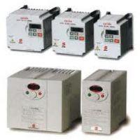 Elettronica Santerno逆变器 0377-0017 原装进口