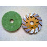 价格实惠 耐用便宜 西卡福密封固化剂 金属磨片