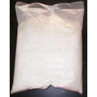 W28玉器抛光粉亚光镜面不锈钢研磨粉 高纯度白刚玉研磨砂精粉