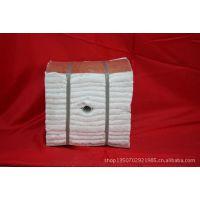 高铝型陶瓷纤维模块专用步进梁淬火炉内部炉壁