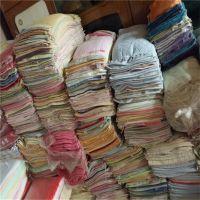 供应擦机布毛巾保洁工业吸油全棉杂色残次品擦机布毛巾便宜处理