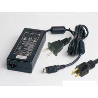 12V4A电源适配器 液晶电视机电源开关 功放显示器电源 安规认证