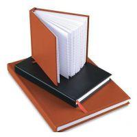 办公笔记本印刷厂家/记事本厂家/练习本订做/援印笔记本印刷价格/pu笔记本厂家