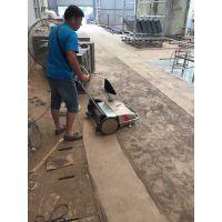 无须电源式扫地机 可以长时间工作扫地机 拓威克扫地机批发 TK-2R