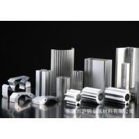 定制各种铝型材,铝合金型材,7075铝型材,6061铝型材