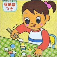 出口日本原单筷子夹水果亲子游戏 儿童指尖玩具平衡游戏