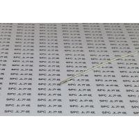 F46电机引出线_F46电机引接线_耐温200度引接线