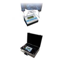 SEM3000静电衰减测试仪(直流充电法);Electrostatic Discharge Uni