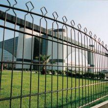 供应园林绿化边框护栏-东莞东城区马路护栏网厂家报价
