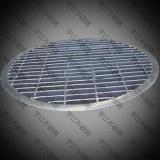 宇江不锈钢专业来图定制生产不 锈钢井盖