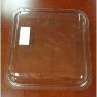 PC片材产品吸塑加工生产销批发供应