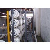 绿深电镀废水处理设备厂家直销