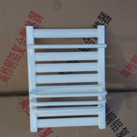GWY50-100型钢制散热器 卫浴背篓暖气片