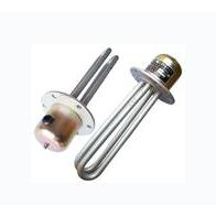 现货供应电加热器(管状)SRY2-220/4