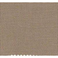 供应亚麻棉混纺7X7 30X30