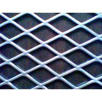 彩钢板网批发|彩钢板网上生产|炳辉网业