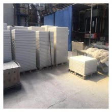 泗县玻璃钢水箱简介 砀山县玻璃钢水箱适用于工矿企业