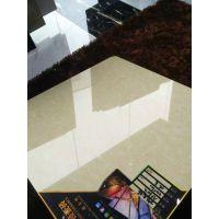 艾菲顿瓷砖抛光砖黄色布拉提600*600佛山市嘉瑞堡陶瓷厂家批发