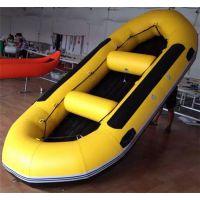 橡皮艇-橡皮艇批发价格