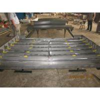 永川区钢板防护罩_钢板防护罩厂家_钢板防护罩批发商