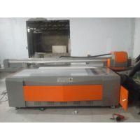 平板打印机|钣金机箱|电子机箱|钣金机柜|操作台|电视墙|控制柜|钣金加工|机加工