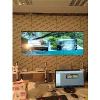 lcd液晶屏|西安液晶屏|晶安电子(在线咨询)