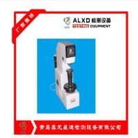 信誉高,产品性价比高布氏硬度计OHB-3000,高端布氏硬度计