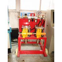 思凯达试压泵厂家供应老式气动试压泵|电动试压泵现货供应