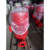 北京消火栓泵厂家 消防泵控制柜 泉柴XBD2.8/103-200L-315IA