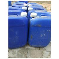河北沙欧 供应聚环氧脱模剂