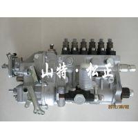 供应小松原厂200-8柴油泵6754-71-1310山特松正全新喷油器