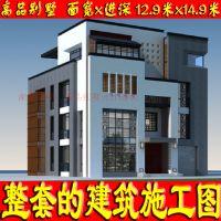 长沙福晟欧式房屋装修设计图片欣赏
