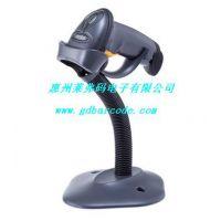 惠州讯宝LS2208扫描枪 Symbol LS2208-SR20007R条码扫描器