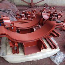 友瑞牌12cr1mov材质焊接导向支座 电厂热力供暖专用