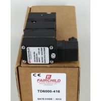 电气转换器-美国FAIRCHILD仙童电气转换器