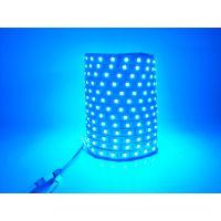 LED灯条 5050LEDRGB贴片灯条 5050高亮LED灯条 5050装饰七彩灯条